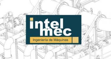 INTELMEC logo